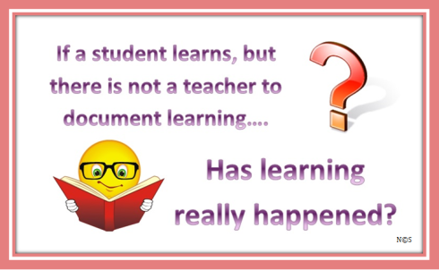 If learn
