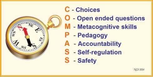 COMPASS learning